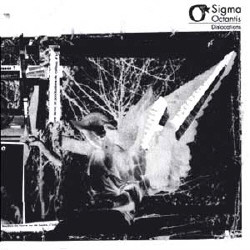 Sigma Octantis - Dislocations (Limited Edition) (2009)