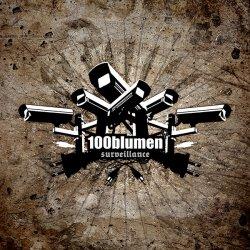 100blumen - Surveillance (2011)