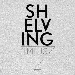 Shelving - IMIHS (2009)