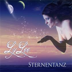LyLee - Sternentanz (CDM) (2010)