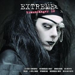 VA - Extreme Traumfänger Vol.10 (2009)