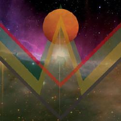 Expo '70 - Infinite Macrocosm (2009)