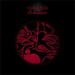 Melanculia - The Dazed Prophet (2010)