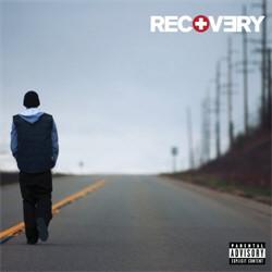 Eminem - Recovery (2010)