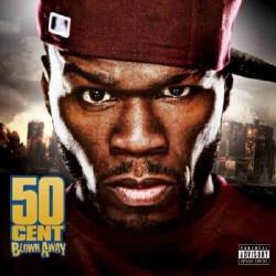 50 Cent - Blown Away (Bootleg) (2009)