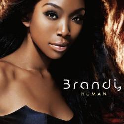 Brandy - Human (2008)
