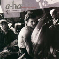 A-Ha - Hunting High And Low (2CD) (Remastered & Expanded) (2010)