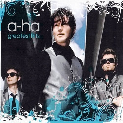 A-Ha - Greatest Hits (Ltd.Ed. Digipak) (2CD) (2009)