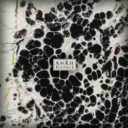 A.n.K.h // - Hypsis (2010)