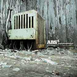 ABS6 - Audiomedikation (2010)