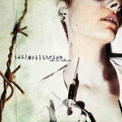 VA - (AE)Quilibrium - Man Vs. Machine (2009)