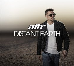 ATB - Distant Earth (3CD Deluxe Edtion) (2011)
