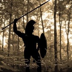 A Challenge Of Honour - Leonidas (2009)