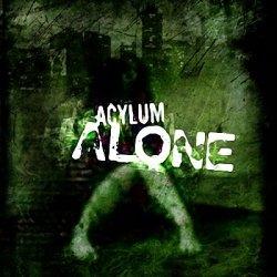 Acylum - Alone (EP) (2011)