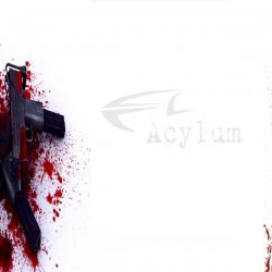 Acylum - Mental Destruction (EP) (2011)