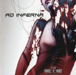 Ad Inferna - Trance'N'Dance (2009)