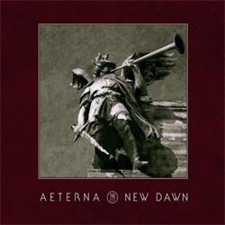 Aeterna - New Dawn (2009)
