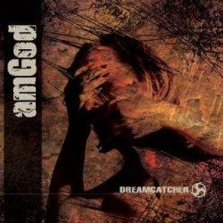AmGod - Dreamcatcher (3CD Limited Edition) (2010)