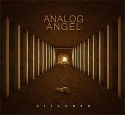Analog Angel - Dischord (2009)