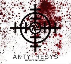 Antythesys - Point Blank (2010)