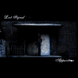 Lost Signal - Apparition (EP) (2010)
