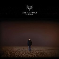 The Flashbulb - Arboreal (2010)