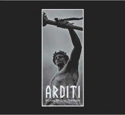 Arditi - Leading The Iron Resistance (2011)