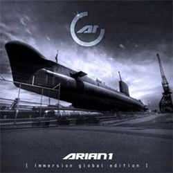 Arian 1 - Immersion (2010)