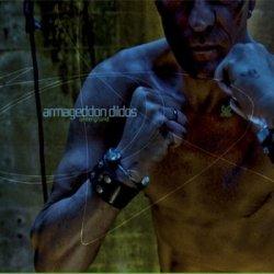Armageddon Dildos - Untergrund (2CD Limited Edition) (2011)