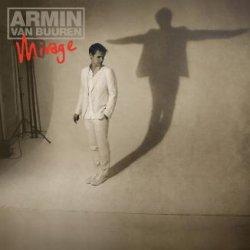 Armin Van Buuren - Mirage (2010)