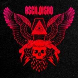 Ascii.Disko - Stay Gold Forever Gold (2010)