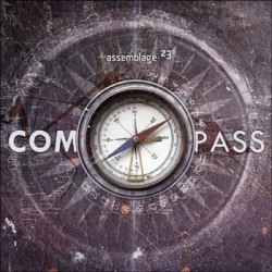 Assemblage 23 - Compass (2CD Ltd.Ed.) (2009)