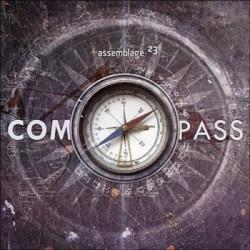 Assemblage 23 - Compass (2CD Ltd.Ed.) (2009)