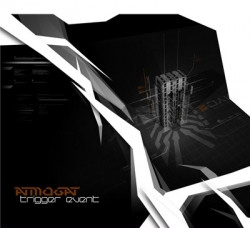 Atmogat - Trigger Event (2009)
