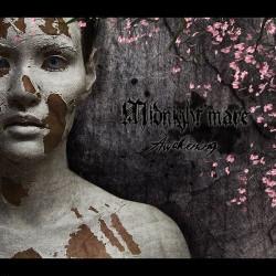 Midnight'mare - Awakening (EP) (2009)