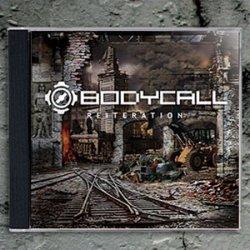 Bodycall - Reiteration (2010)