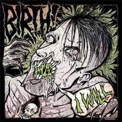 Birth - I Will (2010)