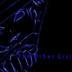 B! Machine -The Other Girl (Ltd.Ed. CDM) (2009)