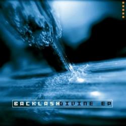 Backlash - Divine (EP) (2009)