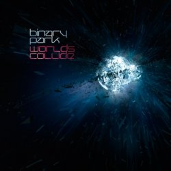Binary Park - Worlds Collide (2011)