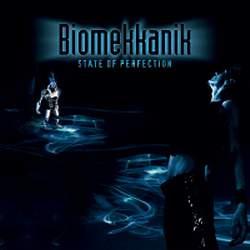 Biomekkanik - State Of Perfection (Single) (2010)