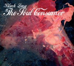 Black Lung - The Soul Consumer (2010)