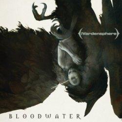 iVardensphere - Bloodwater (2010)