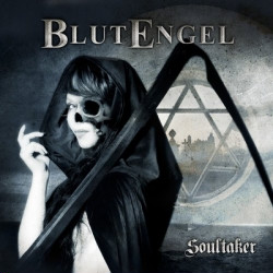 Blutengel - Soultaker (2CD) (2009)