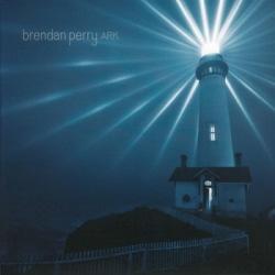 Brendan Perry - Ark (Tour Edition) (2010)
