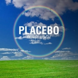 Placebo - Bright Lights (CDS) (2010)