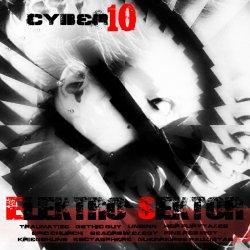 VA - CYBER10: Elektro Sektor (2010)