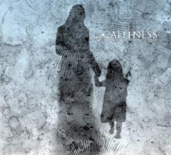 Caithness - Apostasy & The Sorrowful Child (2009)
