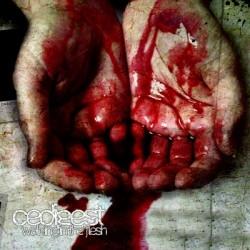 CeDigest - Walking In The Flesh (2010)