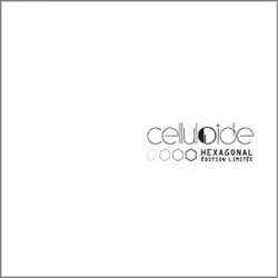 Celluloide - Hexagonal (2CD Limited Edition) (2010)